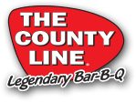 The County Line, click to visit http://www.countyline.com/